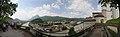 Festung Kufstein 27.jpg