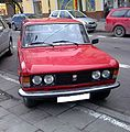 Fiat 125p red.jpg