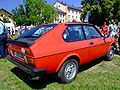 Fiat 128 Berlinetta 3p 73PS 1978 2.jpg