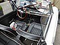 Fiat 1600 S Cabriolet (1963) O.S.C.A. engine (34331486311).jpg