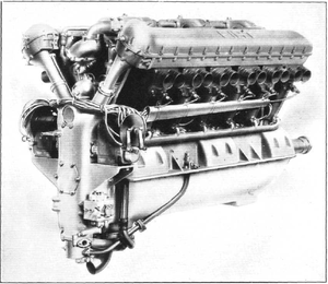 Fiat AS-2 882hp.png