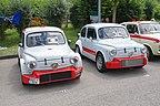 Fiat Abarth 1000 TC BW 2016-07-17 14-05-23.jpg