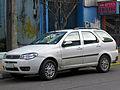 Fiat Palio Weekend 1.8 ELX 2005 (10935922784).jpg