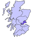 Fife location.png