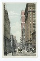 Fifth Avenue, Pittsburgh, Pa (NYPL b12647398-69766).tiff