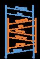 Figura21.png