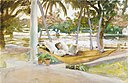 Figure in Hammock, Florida MET ap50.130.57.jpg