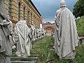 Figuren von der ehemaligen Siegesallee (Statues from the former Victory Avenue) - geo-en.hlipp.de - 12745.jpg