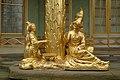 Figurengruppe Chinesisches Haus (2006).jpg