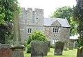 File-St James' Church graveyard, Shilbottle, Northumberland - Geograph-2156100 cropped.jpg