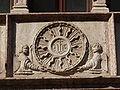 File-Trento-Palazzo Quetta Alberti-Colico-relief above portal.jpg