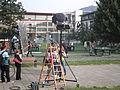 Filma-donostian-ehu 001.JPG