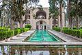 Fin Garden in Kashan.jpg