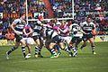 Final de la Copa del Rey de Rugby 2016 12.jpg