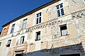 Finalborgo (Finale Ligure)-palazzo del tribunale-2.jpg