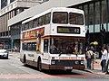 Finglands of Manchester bus N748 ANE.jpg