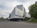 Finlandia Hall.jpg