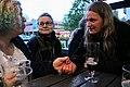 Finncon 2019 45.jpg