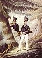 Finnish Guard 1830.jpg