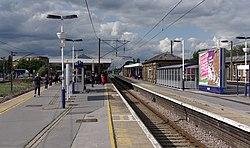 Finsbury Park station MMB 20.jpg