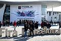 Fira Barcelona Mobile World Congress 2013.jpg