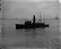 Fire Engine 44, a Boston Fireboat, circa 1906.png