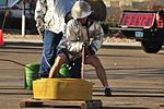 Fire Prevention Week 121012-F-RB551-144.jpg