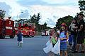 Fire Prevention Week Parade 131009-F-GV347-012.jpg