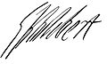 Firma di emanuele filiberto di savoia.jpg
