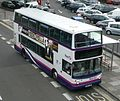 First Hampshire & Dorset 32046 2.JPG