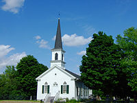 First Lutheran Middleton.jpg