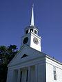 First Parish Church in Groton.jpg