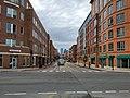 First Street in East Cambridge, November 2020.jpg