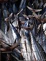 Fishing in Kiribati, 2007. Photo- AusAID (10695340926).jpg