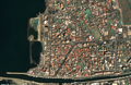 Fiumicino, Italy.png