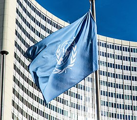 Flag-blue-summit-state-un-global-823971.jpg