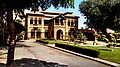 Flag Staff House (Quaid-e-Azam House Museum) 23.jpg
