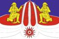 Flag of Nadvoitsy (Karelia).png