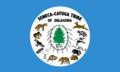 Flag of the Seneca-Cayuga Tribe of Oklahoma.PNG