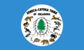 Seneca–Cayuga Nation