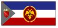 Flagge von Neu-Noricum.png