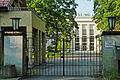 Flatow-OS Berlin-Koep-2014 1466-1346-120.jpg