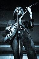 Fleetwood Mac Danny Kirwan 6.jpg