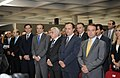 Flickr - Πρωθυπουργός της Ελλάδας - Αντώνης Σαμαράς - 77η Διεθνής Έκθεση Θεσσαλονίκης (5).jpg