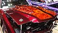 Flickr - DVS1mn - 71 Chevrolet Chevelle SS (2).jpg