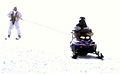 Flickr - Israel Defense Forces - Snowmobile Skiing.jpg