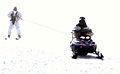 Flickr - Israel Defense Forces - Snowmobile Skiing.jpg