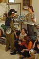 Flickr - Israel Defense Forces - The Evacuation of Tel Katifa (6).jpg