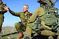 Flickr - Israel Defense Forces - The Strongest Trees in the Golan Heights (3).jpg