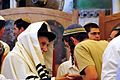 Flickr - The Israel Project - Hebron2.jpg